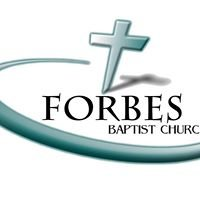 Forbes Baptist Church