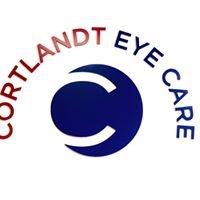 Cortlandt Eye Care