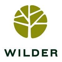 Wilder Newport