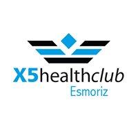 ONFIT Health Club Esmoriz