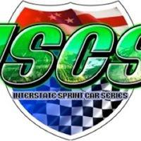 Interstate Sprint Car Series