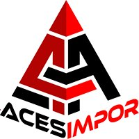4 Aces Wholesale & Distributor