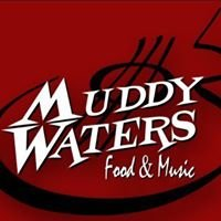 Muddy Waters Live Music Club