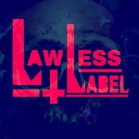 Lawless Label Productions