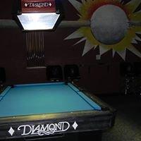 Bankshot Billiards & Sports Bar