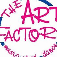 The Art Factory