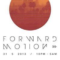 Forwardmotion
