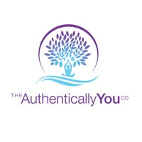 The AuthenticallyYou Co