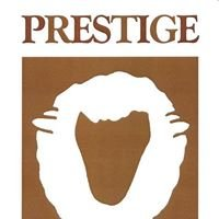 Prestige Sheepskin