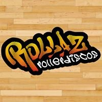 Rollaz Roller Discos bouncy castles & event hire