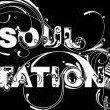 Soul Station Madrid