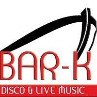 Bar-K Disco