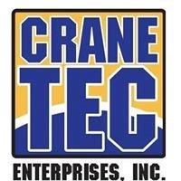 Crane Tec Enterprises, Inc.