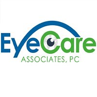 EyeCare Associates, PC