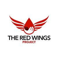 The Red Wings Project