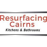 Resurfacing Cairns