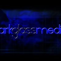 Dark Glass Media, Inc.