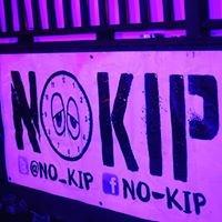 NO - KIP