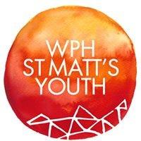 St Matts Youth