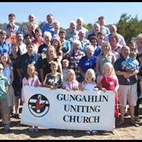 Gungahlin Uniting Church
