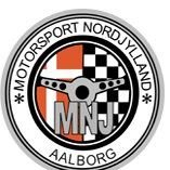 Motorsport Nordjylland Karting