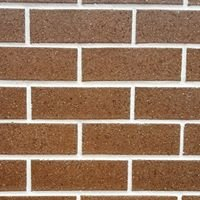Darling Downs Brick Sales