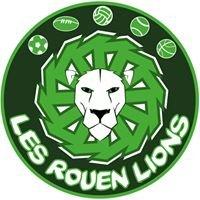 Les Rouen Lions