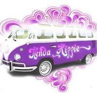 Tienda Hippie