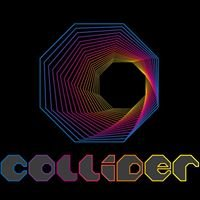 Collider Records