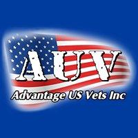 Advantage US Vets inc.