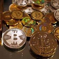 Bitcoin London