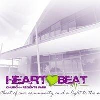 Heartbeat Church