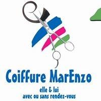 Coiffure MarEnzo