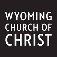 Wyoming Church of Christ
