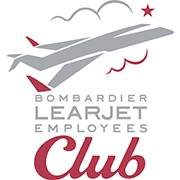 Bombardier Learjet Employees Club