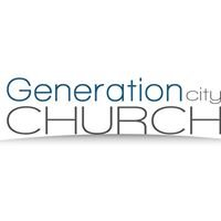 Generation City Church