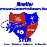 Mueller Aerospace and Engineering Discovery Magnet Elementary School