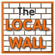 The Local Wall