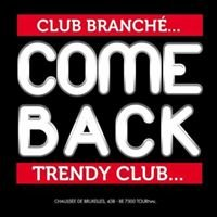 Le Come Back - Trendy