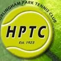 Hurlingham Park Tennis Club
