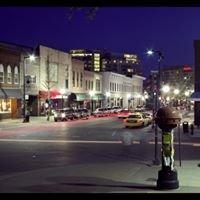 Iowa City Arts Festival