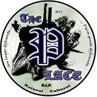 The Place Disco Bar