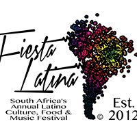 Fiesta Latina SA