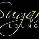 Sugar Lounge Espresso & Cocktail bar