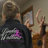 Linda Watkins' School of Dance