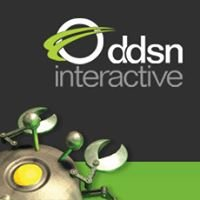 DDSN Interactive