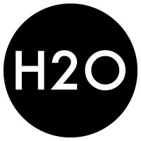 H2O Youth