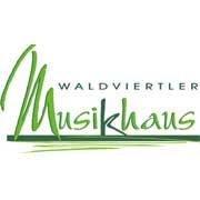 Waldviertler Musikhaus