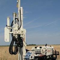 NYEG Drilling LLC.
