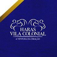 Haras Vila Colonial